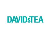 davids-tea-cash-back