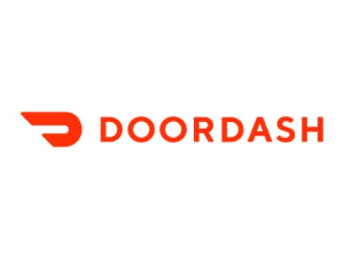 doordash-cash-back