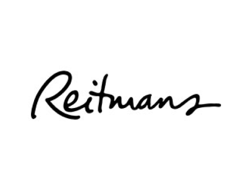reitmans-cash-back