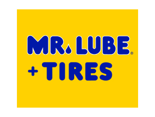Mr. Lube + Tires