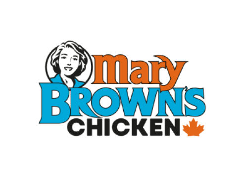 Mary Browns Chicken