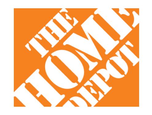 home-depot-cash-back
