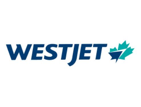 west-jet-cash-back