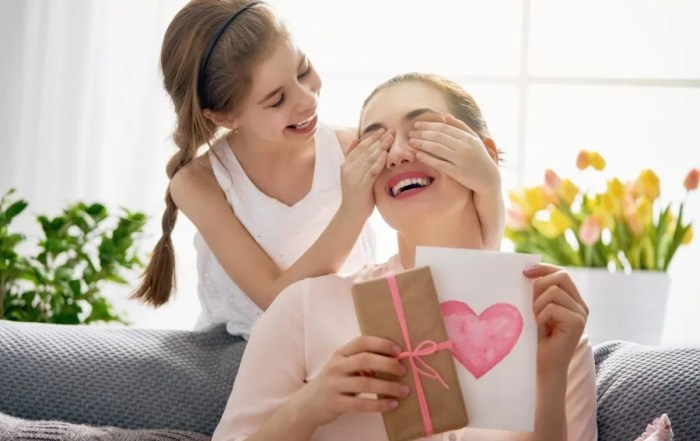 7 Mother's Day Gifts to Buy Online
