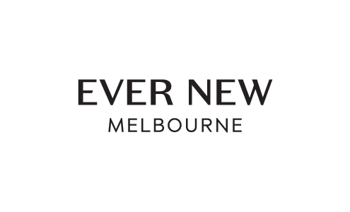 Ever New