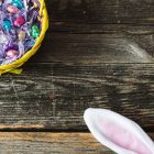 6 Stay-at-Home Easter Ideas for Families in 2021