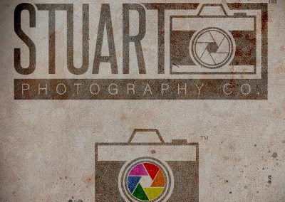 stuart_photography_company