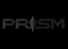 Prism™ Product Branding