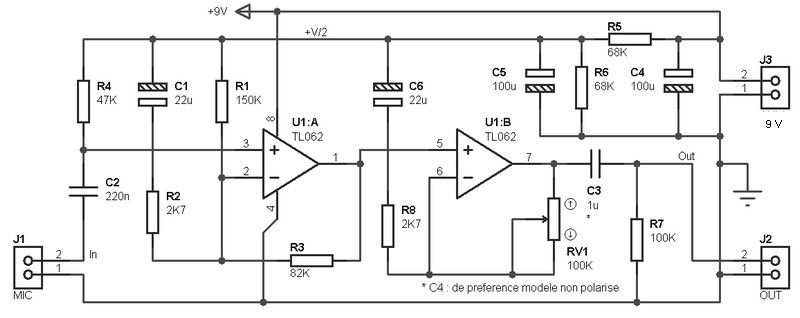 2SC5200 2SA1943 AMPLIFIER CIRCUIT DIAGRAM PCB - Auto