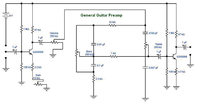 Car Stereo Amplifier Location 4 Channel Car Amplifier
