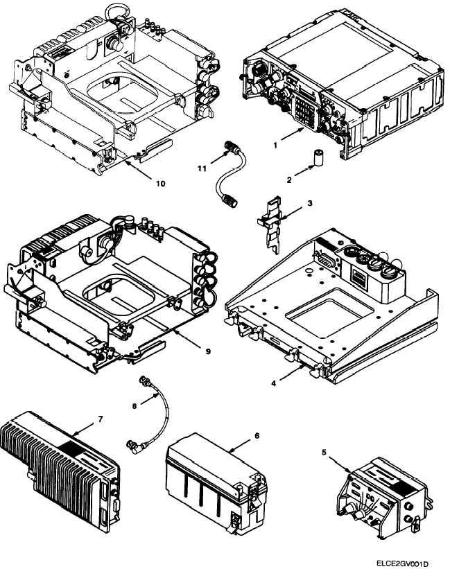 Computer Parts Related Keywords Computer Parts Long Tail