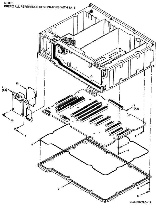 Httpselectrowiring Herokuapp Compostking Tech Manual 2019 04