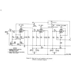 Wiring Diagram Substation Vw Golf Mk6 Fuse Schematic Symbol For Transformer Get Free Image About