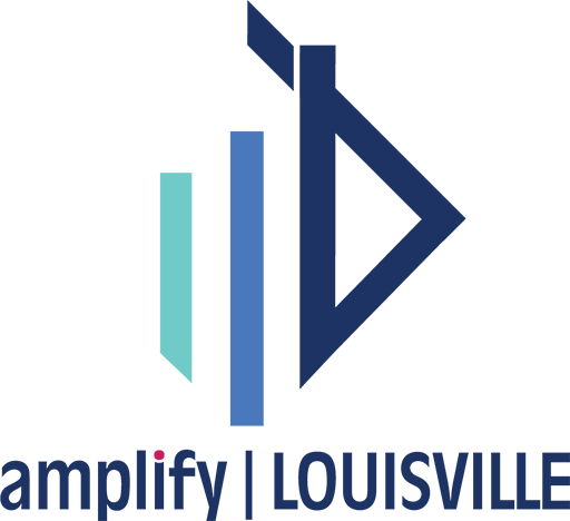 amplify louisville