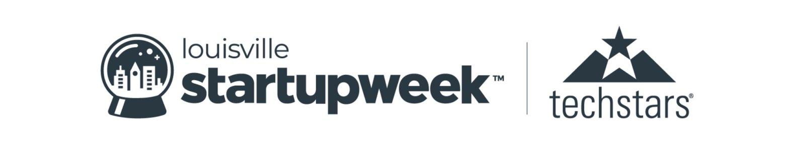 Techstars Startup Week Louisville