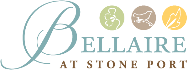 bellaire-stone-logo1