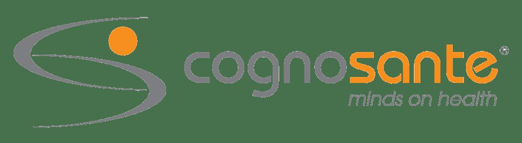 Cognosante_Clear