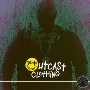 Outcast Clothing