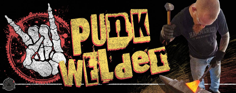 Punk-Welder-Banner