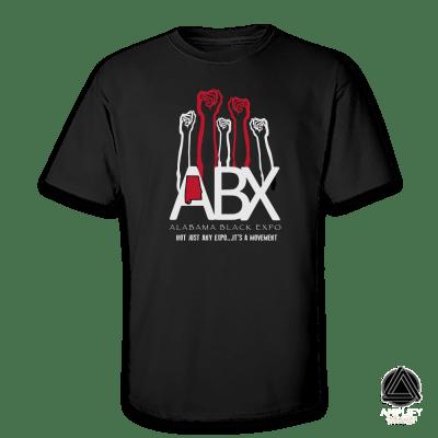ELB APX