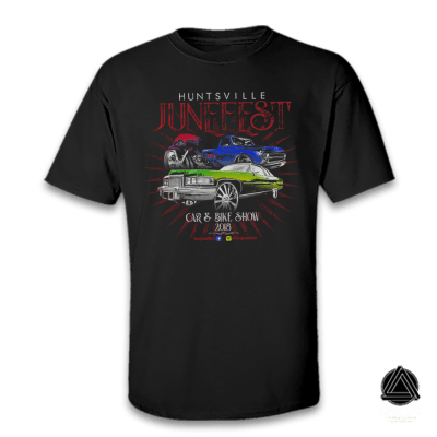 Junefest2