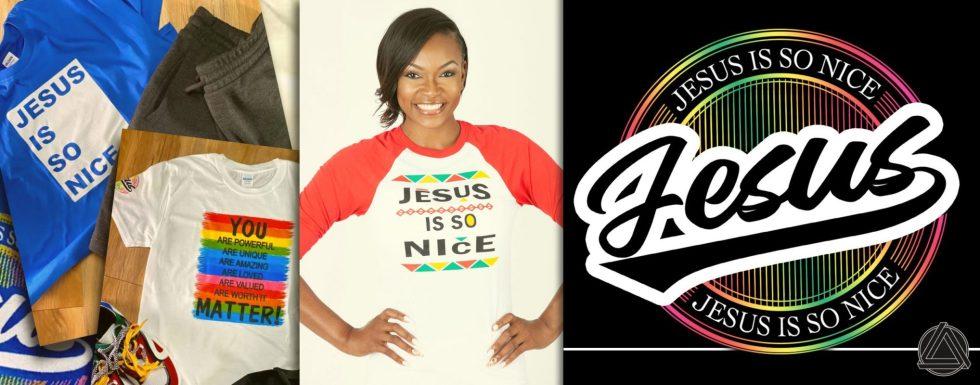 Jessica-Jesus-Banner
