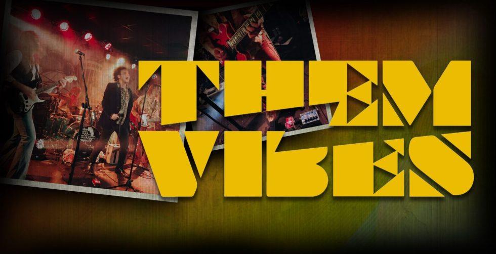 Them-Vibes-Header