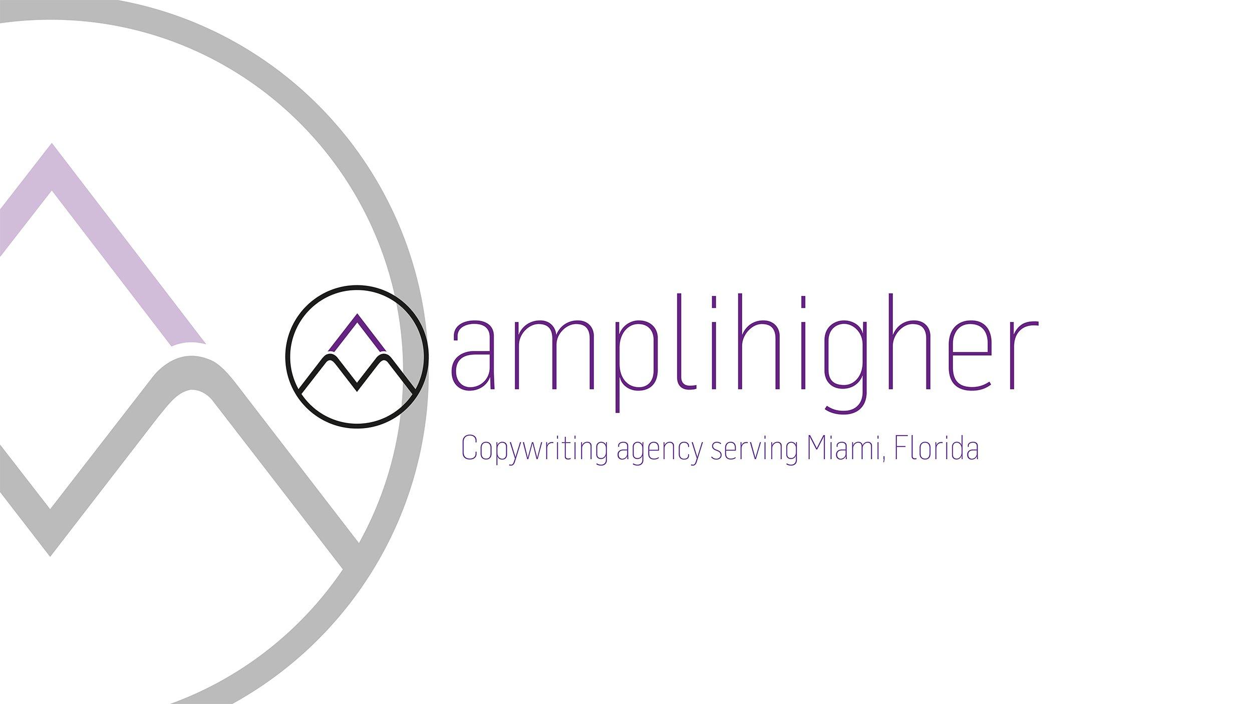 Copywriting Services in Miami, FL