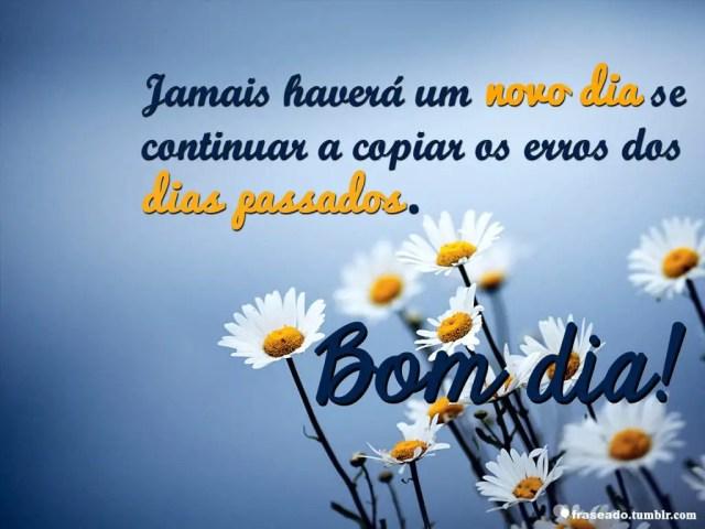 Linda S Imagens De Bom Dia: Frases De Bom Dia Para Whatsapp Com Imagens Lindas E Recados