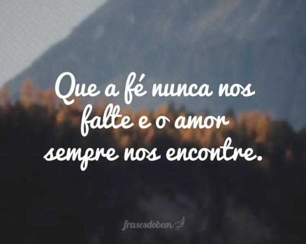 Obtenha aqui Frases De Amor Impossível Para Whatsapp