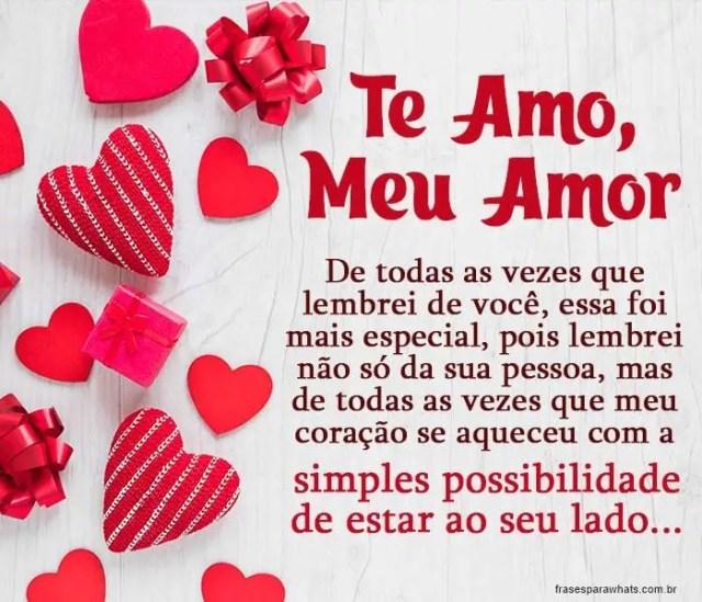 Imagens De Bom Dia Amor Lindo Carinhoso Feliz E Abencoado