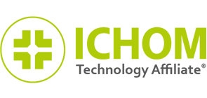 ICHOM for measuring clinical outcomes data