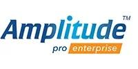 Amplitude pro enterprise - Amplitude Clinical Outcomes - amplitude-clinical.com