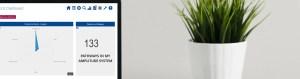 Amplitude Clinical Outcomes - leading supplier of Clinical Outcomes and PROMs software - amplitude-clinical.com