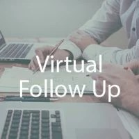Virtual Follow Up - Amplitude Clinical Outcomes - amplitude-clinical.com