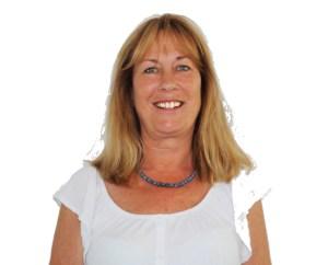 Carol Crook - Customer Support Manager - Amplitude Clinical Outcomes - amplitude-clinical.com