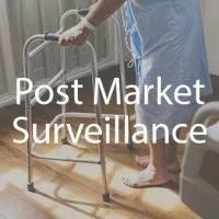 Post-Market Surveillance - Amplitude Clinical Outcomes - amplitude-clinical.com