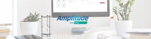 Amplitude pro one - amplitude-clinical.com