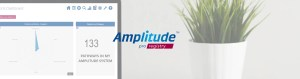 Amplitude pro registry - amplitude-clinical.com