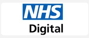 NHS Digital and Amplitude working together