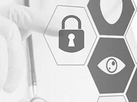 Security Hosting Amplitude Clinical Outcomes