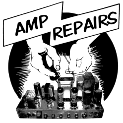 Amploft