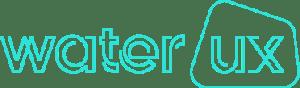 water_ux_logo_teal