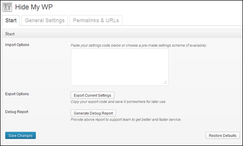 04_import_export