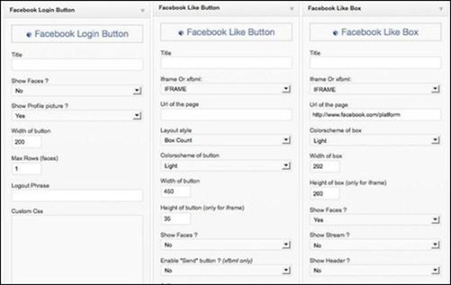 facebook-awd-all-in-one-wordpress-plugin