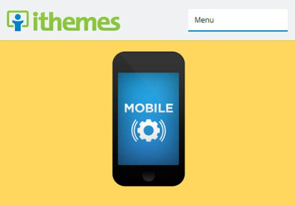 Plugins gratuitos para añadir compatibilidad móvil a tu sitio ...