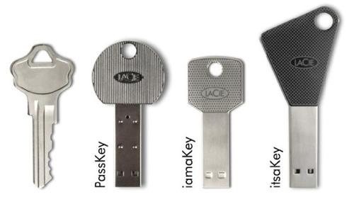 llaves-lacie