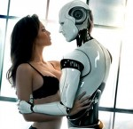 robot-ama-mujer