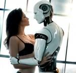 robot-ama-mujer