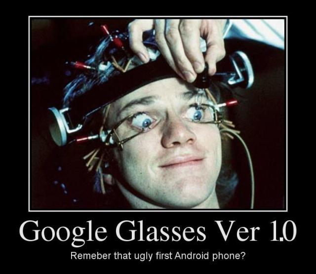 google-glasses-ver-1.0